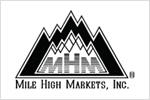 Mile High Markets, Inc.