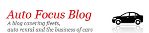 Auto Focus Blog