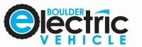 Boulder Electric Vehicle