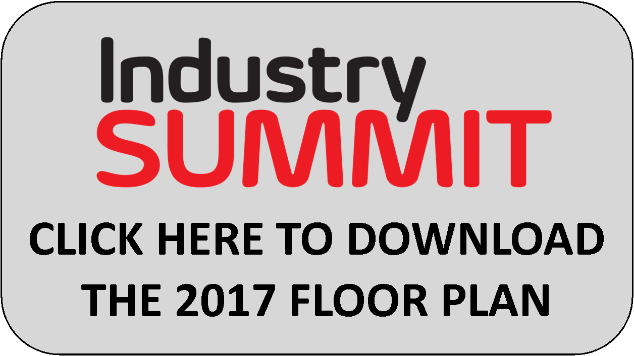 2017 floor plan industry summit