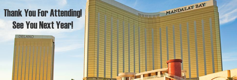 las vegas resort fees 2017 guide