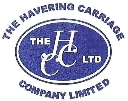 Havering Carriage
