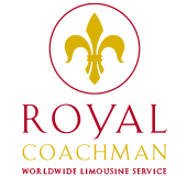 Royal Coachmen
